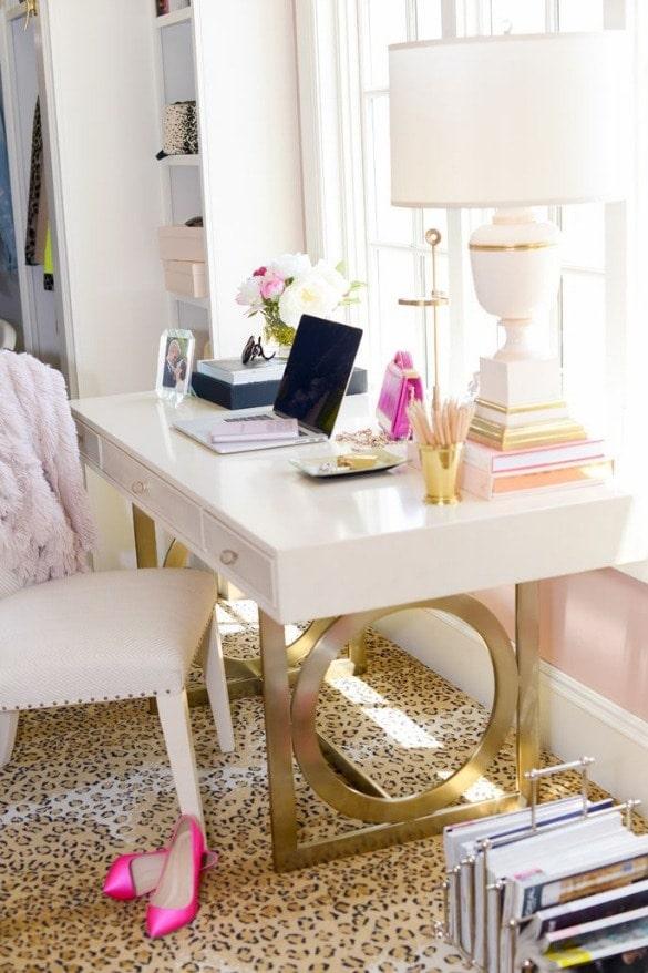 Dream Office