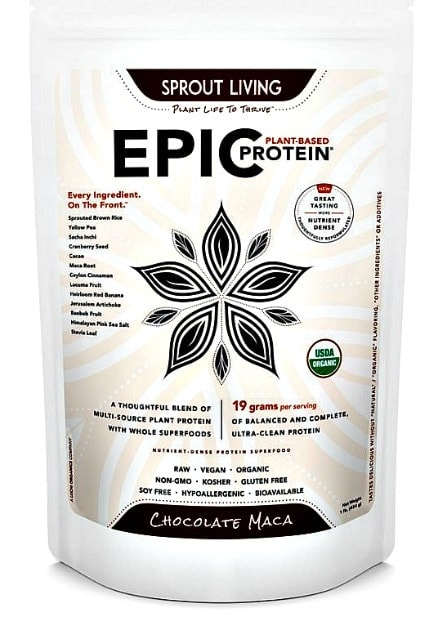 Epic-Protein-Chocolate-Maca-1lb-910x910