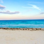 Life Update and Cancun Highlights