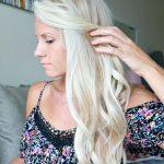 Hair Care Secrets for Long, Healthy Locks