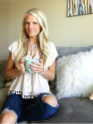 Quick & Easy Green Tea Matcha Latte