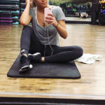 Balancing Hormones Part Four: Cycle Syncing Our Workouts