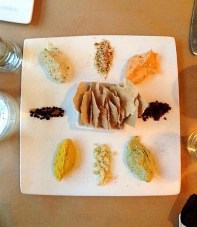 Cheese plate at Karyns.jpg