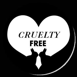 go cruelty-free