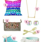 A Holiday Gift Guide For Her