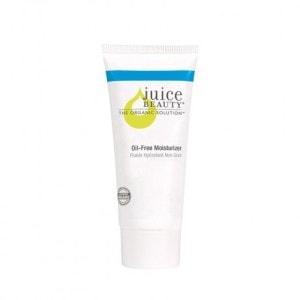 juicebeauty_oilfreemoisturizer_new_900x900