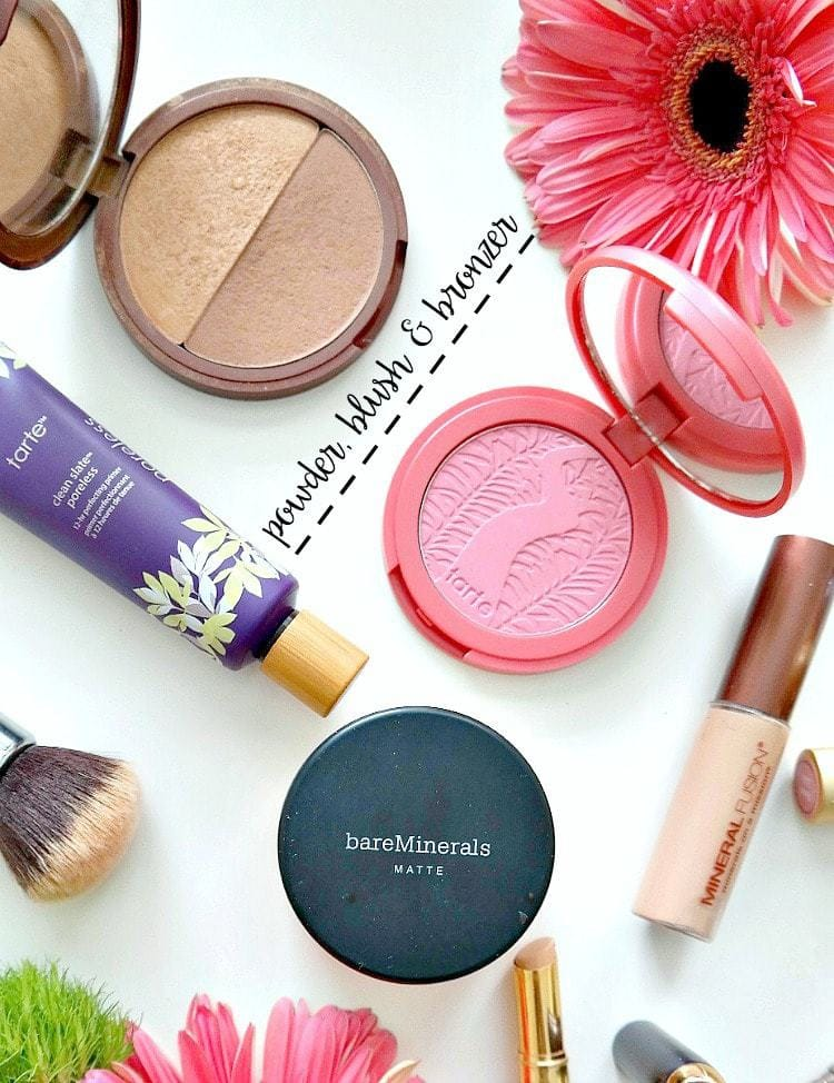 Is Bare Minerals Makeup Cruelty Free