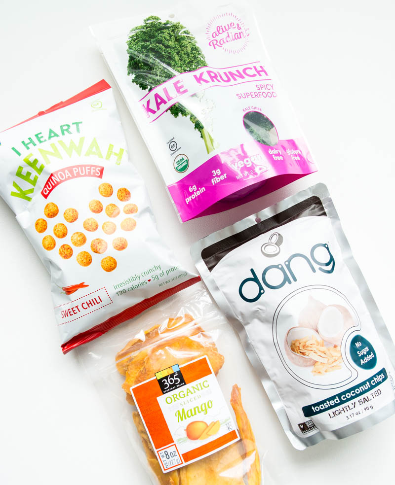 """Vegan Easter Basket Ideas. Filled with goodies like vegan candy, chocolate, savory snacks and easter treats, along with beauty finds, vegan reads & """"eggs""""!"""