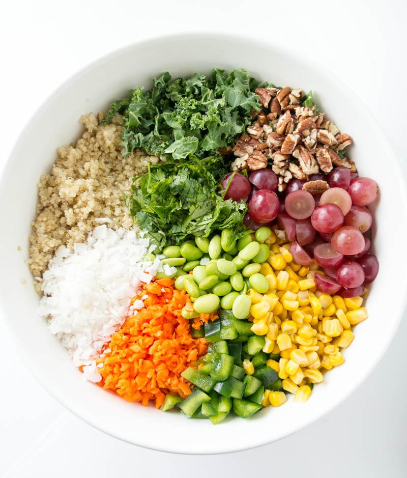 Good Food Salads