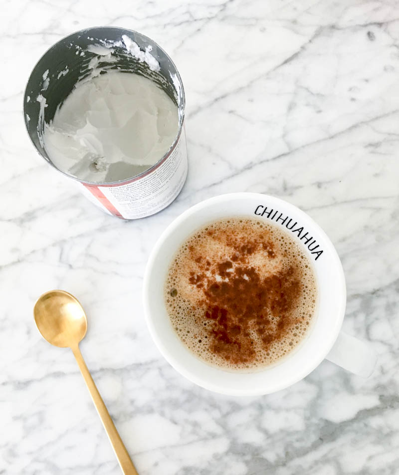 Sugar Addiction, Sugar-Free Alternatives & Elevated Coconut Coffee Recipe #vegan #dairyfree #sugarfree #coconutcreamer #sugaralternatives