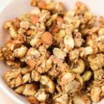 Chunky Grain Free Granola