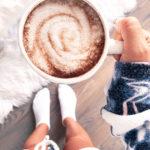 How to Buy King Coffee/Become a Distributor