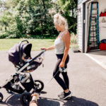 What I Eat Postpartum and Life Update